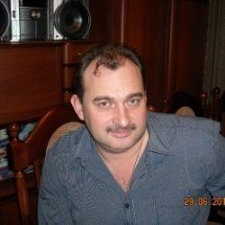 Пара ищет девушку в Тамбове для секса жмж