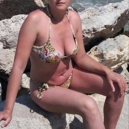 Семейная пара ищет женщину для секса без обязательств в Тамбове