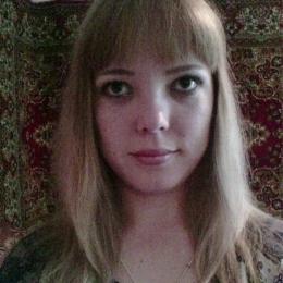 Пара ищет девушку в Тамбове для секса и утех